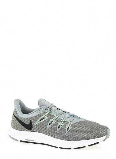 Nike  Quest Yeşil